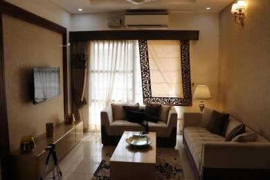 1300 sqft, 3 bhk BuilderFloor in Future Casa Homes Sector 115 Mohali, Mohali at Rs. 39.9000 Lacs