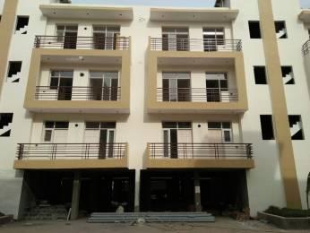 1960 sqft, 3 bhk BuilderFloor in Lark Bollywood Floors Sector 113 Mohali, Mohali at Rs. 54.9000 Lacs