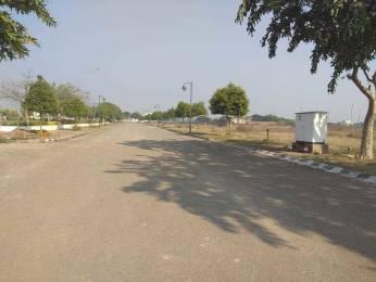 2250 sqft, Plot in Builder Emaar India Mohali Hills Plot Sector 104 Mohali Mohali Emaar MGF Rood, Mohali at Rs. 50.0000 Lacs