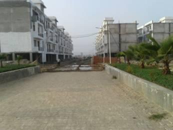 1960 sqft, 3 bhk BuilderFloor in Lark Bollywood Floors Sector 113 Mohali, Mohali at Rs. 53.9000 Lacs