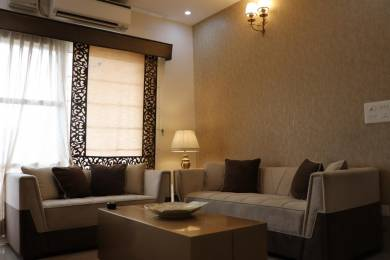 1350 sqft, 3 bhk BuilderFloor in Future Casa Homes Sector 115 Mohali, Mohali at Rs. 42.9000 Lacs