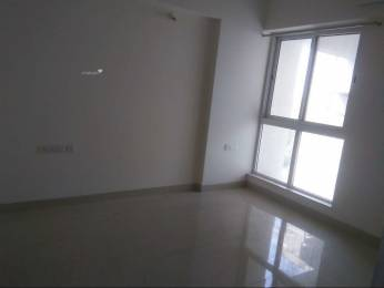 1770 sqft, 3 bhk Apartment in ABIL Imperial Baner, Pune at Rs. 1.5000 Cr