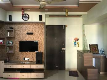 1600 sqft, 3 bhk Apartment in Rachana My World Baner, Pune at Rs. 35000