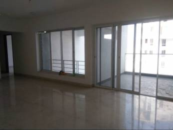 1255 sqft, 2 bhk Apartment in ABIL Imperial Baner, Pune at Rs. 1.2500 Cr