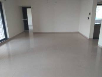 1186 sqft, 2 bhk Apartment in Paranjape Yuthika Baner, Pune at Rs. 23000
