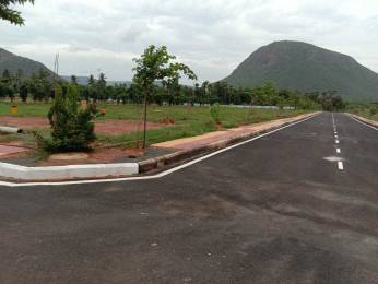 810 sqft, Plot in Legend Kanak Mamidilova, Visakhapatnam at Rs. 1.3000 Lacs