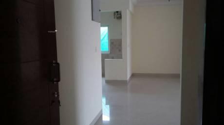 425 sqft, 1 bhk Apartment in Sowparnika Flamenco Sarjapur, Bangalore at Rs. 17.0000 Lacs