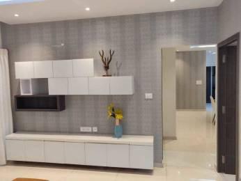 475 sqft, 1 bhk Apartment in Ahad Excellencia Avalahalli Off Sarjapur Road, Bangalore at Rs. 21.3900 Lacs