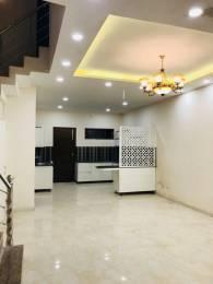 990 sqft, 3 bhk Villa in Bajwa Sunny Villas Sector 124 Mohali, Mohali at Rs. 43.9000 Lacs