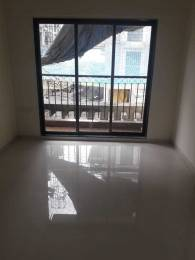458 sqft, 1 bhk Apartment in Radhey Galaxy Phase I Karjat, Mumbai at Rs. 20.0000 Lacs