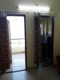 560 sqft, 1 bhk Apartment in Builder The Swan Regale PuriBalanga Road, Puri at Rs. 15.1200 Lacs