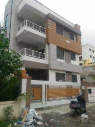 600 sqft, 1 bhk BuilderFloor in Builder Purnadar house Hadapsar, Pune at Rs. 8500
