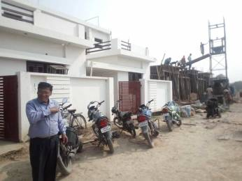 800 sqft, 2 bhk IndependentHouse in Builder Project Khusipur, Varanasi at Rs. 27.0000 Lacs