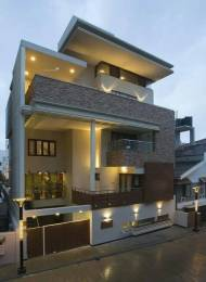 2200 sqft, 4 bhk Villa in Builder Project Whitefield, Bangalore at Rs. 2.2000 Cr