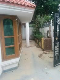 1900 sqft, 3 bhk IndependentHouse in Builder Project Neshvilla Road, Dehradun at Rs. 70.0000 Lacs
