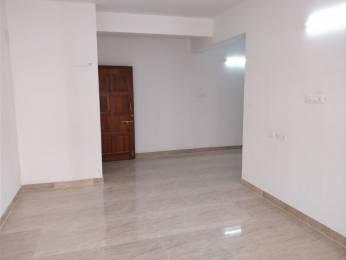 1681 sqft, 3 bhk Apartment in SSM Nagar Perungalathur, Chennai at Rs. 64.7200 Lacs