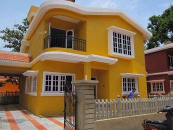 1326 sqft, 3 bhk IndependentHouse in Builder Project Siolim, Goa at Rs. 35000