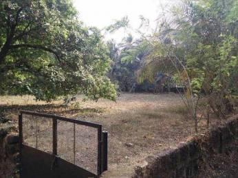6345 sqft, Plot in Builder Project Utorda, Goa at Rs. 1.1200 Cr