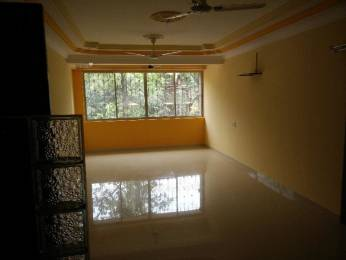 1324 sqft, 2 bhk Apartment in Builder Project Dabolim, Goa at Rs. 45.0000 Lacs