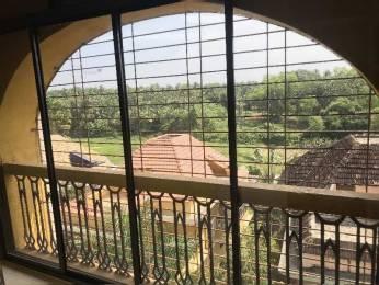 1324 sqft, 2 bhk Apartment in Builder Project Colva, Goa at Rs. 60.0000 Lacs
