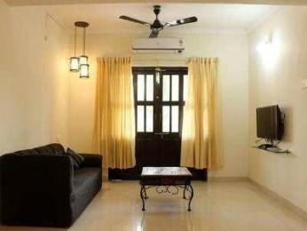 214 sqft, 1 bhk Apartment in Builder Project Candolim, Goa at Rs. 62.5000 Lacs