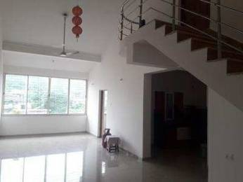 1324 sqft, 3 bhk Apartment in Builder Project Mapusa, Goa at Rs. 80.0000 Lacs