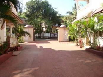 1457 sqft, 2 bhk Apartment in Builder Project Arpora, Goa at Rs. 1.1000 Cr