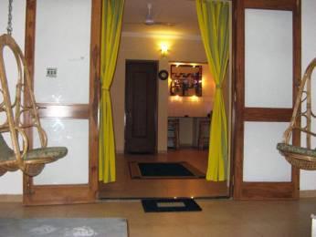 1324 sqft, 2 bhk Apartment in Builder Project Arpora, Goa at Rs. 15000