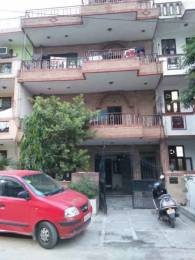 500 sqft, 1 bhk Apartment in Builder Project Ashoka Enclave Part 3, Faridabad at Rs. 6500