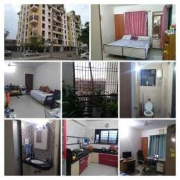 953 sqft, 2 bhk Apartment in Kasliwal Construction Marvel Tapadia Town Beed Bypass Road, Aurangabad at Rs. 40.0000 Lacs