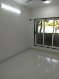 776 sqft, 2 bhk Apartment in Pranav Ulka Chsl Borivali West, Mumbai at Rs. 1.6800 Cr