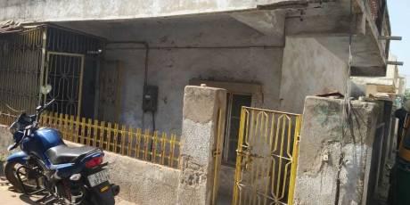 750 sqft, 2 bhk Villa in Builder tenament Saijpur Bogha, Ahmedabad at Rs. 27.0000 Lacs