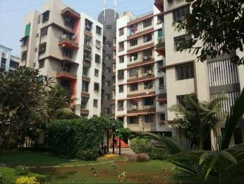 1050 sqft, 2 bhk Apartment in Pawan Vatika Kalyan West, Mumbai at Rs. 65.0000 Lacs