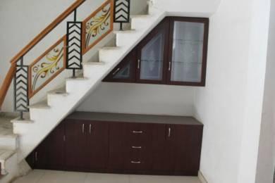 1250 sqft, 4 bhk IndependentHouse in Builder dhikli Meera Nagar, Udaipur at Rs. 16000