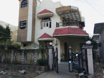 1776 sqft, 2 bhk IndependentHouse in Builder Project Trimurti Nagar, Nagpur at Rs. 12000