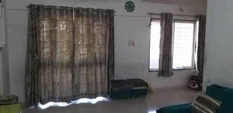 1028 sqft, 2 bhk Apartment in Gobind Ganesh Graceland Rahatani, Pune at Rs. 23000