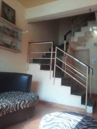 2500 sqft, 3 bhk Villa in Magarpatta Erica Hadapsar, Pune at Rs. 35000