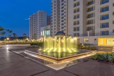 1304 sqft, 2 bhk Apartment in Sobha Heritage Rajarajeshwari Nagar, Bangalore at Rs. 86.0000 Lacs