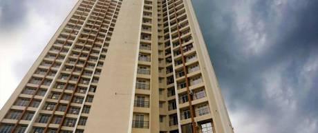 838 sqft, 2 bhk Apartment in Gajra Bhoomi Lawns 2 Sil Phata, Mumbai at Rs. 55.0000 Lacs
