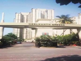 1300 sqft, 2 bhk Apartment in Neelkanth Greens Thane West, Mumbai at Rs. 1.2700 Cr
