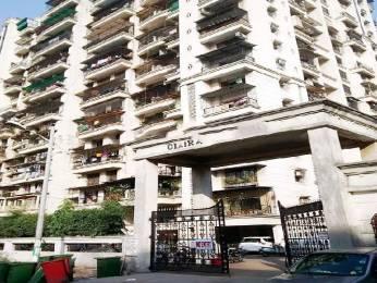 1450 sqft, 3 bhk Apartment in Giriraj Giriraj Horizon Kharghar, Mumbai at Rs. 1.3900 Cr