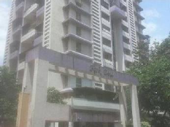 1120 sqft, 2 bhk Apartment in Savitri Developer Park View Kharghar, Mumbai at Rs. 68.0000 Lacs