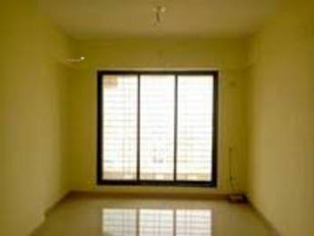 1660 sqft, 2 bhk Apartment in Varsha Balaji Darshan Ulwe, Mumbai at Rs. 1.1500 Cr