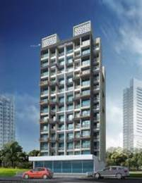 680 sqft, 1 bhk Apartment in Ess Gee Samudrika Dronagiri, Mumbai at Rs. 34.0000 Lacs