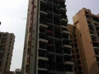 1126 sqft, 2 bhk Apartment in Monarch Ambience Kharghar, Mumbai at Rs. 1.0300 Cr