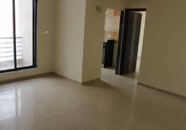 1160 sqft, 2 bhk Apartment in Advance Heights Kharghar, Mumbai at Rs. 95.0000 Lacs