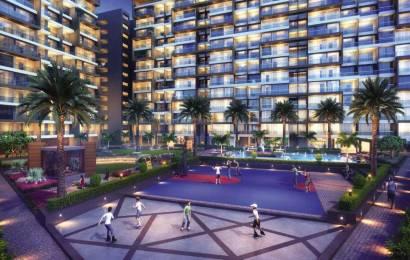 810 sqft, 1 bhk Apartment in Vansh Neel Delta Ulwe, Mumbai at Rs. 77.0000 Lacs