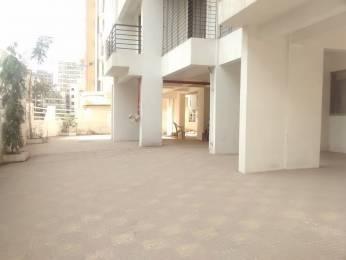 1140 sqft, 2 bhk Apartment in V G Developers VG Sai Shraddha Sector 17 Ulwe, Mumbai at Rs. 85.0000 Lacs