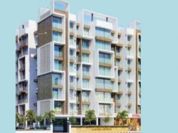 1200 sqft, 2 bhk Apartment in Aditya Group Navi Mumbai Kailash Crystal Ulwe, Mumbai at Rs. 10000