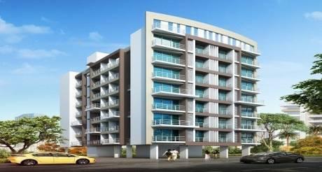 1011 sqft, 2 bhk Apartment in S D Sarovar Dronagiri, Mumbai at Rs. 50.0000 Lacs